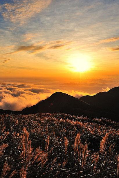 taiwan-1117008_1280
