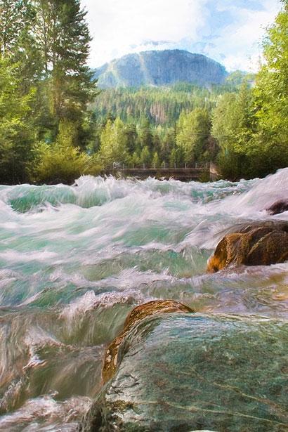waterfall-1029872_1280